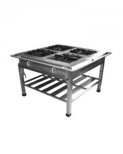 cocina-4quemadores-glp-02