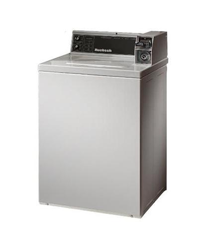 lavadora-comercial-monedero-huebsch