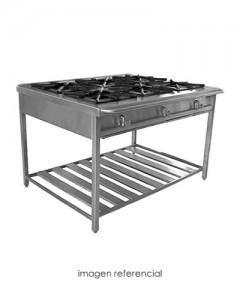 cocina-industrial-gas-04hornillasmasrematge-peru