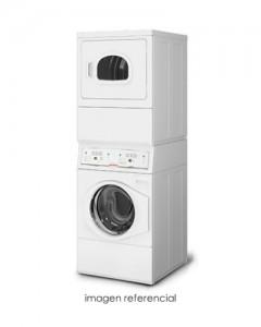 combo-lavadora-secadora-speedqueen-masremate