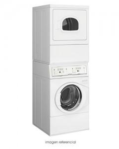 lavadora-secadora-huebsch-masremate