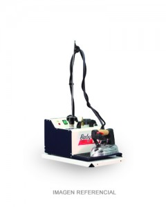 generador-vapor-03litros-pony-lima-peru
