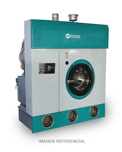 lavadora-seco-8kg-onix-lima-peru