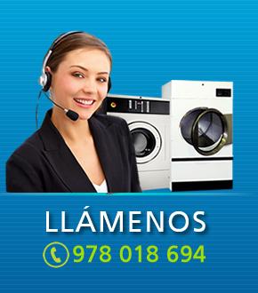 llamenos-contactenos-masremate-equipamineto-lavanderia-industrial-lima-peru