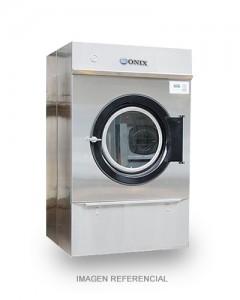 secadora-gas-50kg-onix-lima-peru
