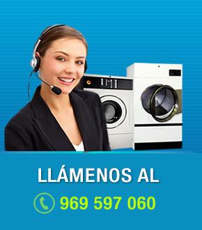 contactenos-ubiquenos-equipos-lavanderia-masremate