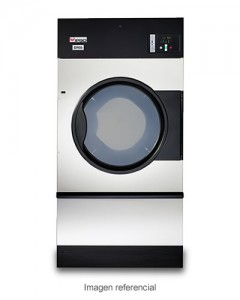 secadora-industrial-tambor-reversible-26kg-ipso