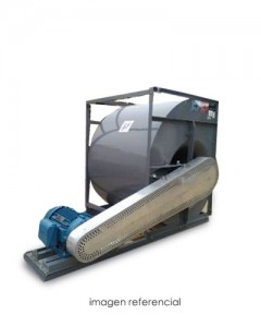 extractor-centrifugo-doble-entrada-masremate