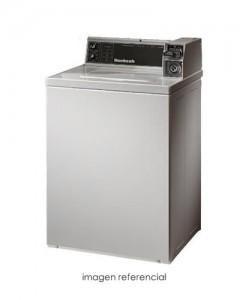 lavadora-comercial-monedero-masremate
