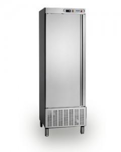 armario-vertical-conservacion-01puerta-fagor-masremate-peru
