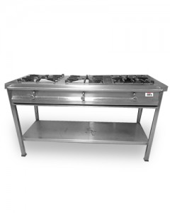 cocina-industrial-lineal-03hornillas-metix-masremate-peru-2