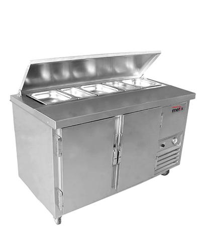 mesa-refrigerada-ensaladera-metix-masremate-peru