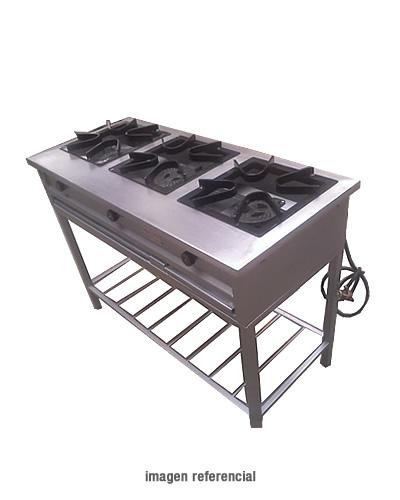 cocina-industrial-lineal-03hornillas-metix-masremate
