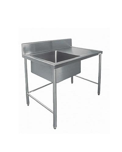 lavadero-01poza-acero-inoxidable-remate-equipos-cocina