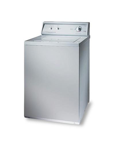 lavadora-comercial-huebsch-masremate-peru