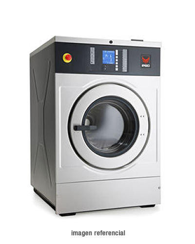 lavadora-industrial-33kg-soft-mount-ipso