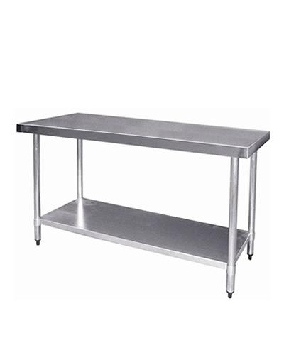 mesa-central-acero-inoxidable-remate-equipos-cocina