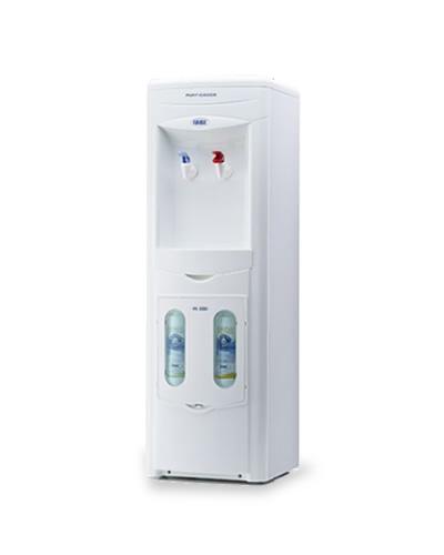 purificador-agua-refrigerada-pedestal-ibbl-masremate