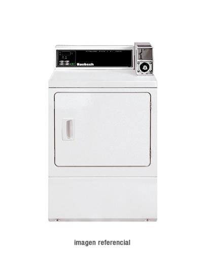 secadora-a-gas-monedas-huebsch