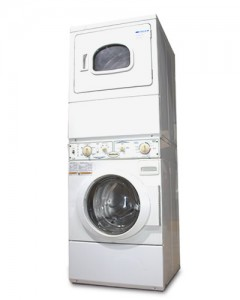 combo-huebsch-masremate-equipo-lavanderia