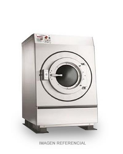 lavadora-extractora-ipso-lima-peru