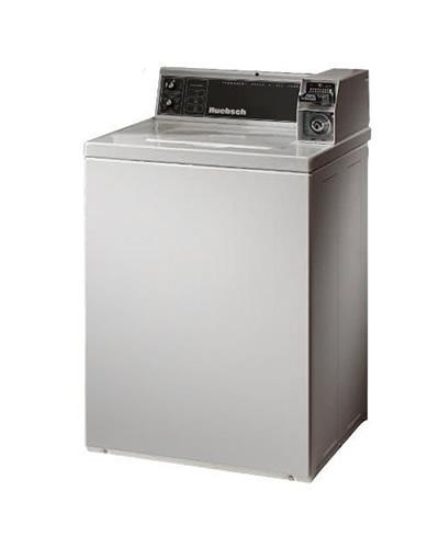 lavadora-comercial-monedero-huebsch-masremate-peru-noviembre