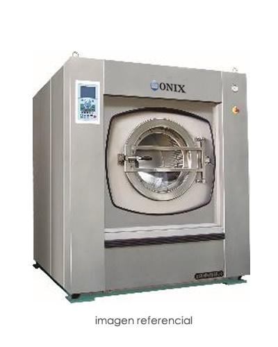lavadora-extractora-industrial-100kg-onix-masremate