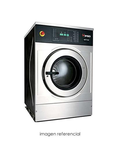 lavadora-industrial-26kg-ipso-masremate