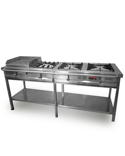 cocina-industrial-03-hornillas-plancha-gas-masremate-peru