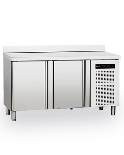 mesa-refrigerada-conservacion-02puertas-fagor-masremate