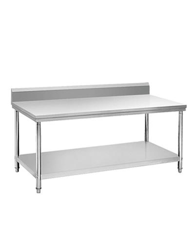 mesa-mural-acero-inoxidable-remate-equipos-cocina