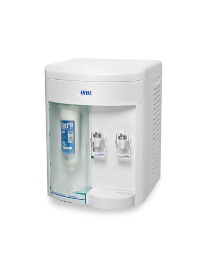 purificador-agua-refrigerada-demesa-ibbl-masremate